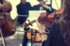 concert harmonique[1]